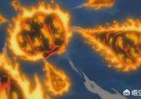 《海賊王》黃猿硬剛赤犬是什麼結果呢?