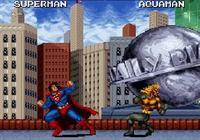 這款超級英雄遊戲  是暴雪史上唯一的爛作