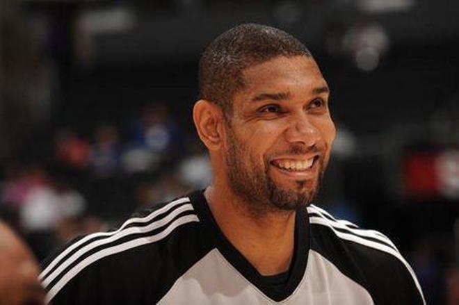 一張圖一個NBA球星顏值巔峰!科比霸氣 吉諾比利最帥 一人的顏值竟沒變過