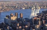 攝影組圖:紐約的城市風景