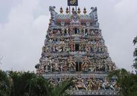 印度卻成為波斯國教信徒的最大聚居地,這是怎麼回事呢?