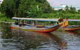 曼谷普吉之旅