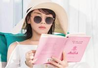 女人想要獨立,首先氣質要獨立,多讀幾本氣質好書,改變命運
