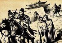 東京之戰:北宋的滅國之戰,並開啟了南宋與金長達百年的中原爭奪