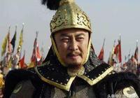 明朝此人投降清朝,反過來大肆殺戮同胞,比吳三桂的危害更大