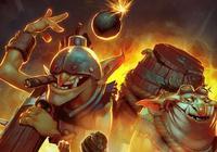 最好玩的十個MOBO英雄:風暴英雄佔據榜首 DOTA2半壁江