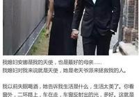 劉燁:我對兒子的愛和對女兒的愛不一樣,劉燁式育兒引人深思