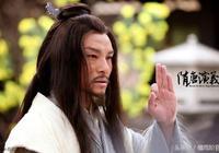單雄信被李淵處死前,徐茂公李勣為何割自己的肉喂他?