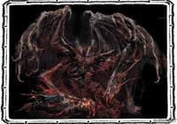 《黑暗之魂3》環之城敵人數據圖鑑大全