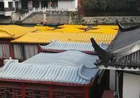 玄武湖別南京