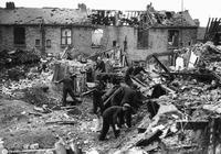 二戰德軍迫擊炮簡介