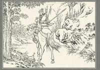 《三國演義》中,東吳猛將太史慈,能否和關羽一戰?