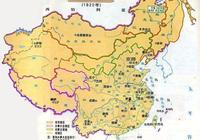 那些和電視劇裡不一樣的清朝皇帝,盤點大清十二帝