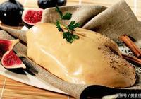 鵝身上最值錢的東西——鵝肝 教你鵝肝怎麼做好吃