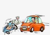 車禍致人死亡,全責有保險,肇事者要坐牢嗎?