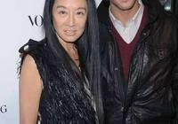 34歲體壇男神與70歲華裔女富豪分手,稱身心俱疲,如今與模特交往