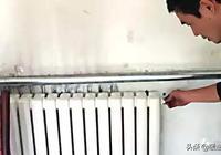 熱泵+暖氣片採暖選型配比