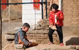 六一兒童節 看看農村的孩子都在玩什麼 滿滿的回憶