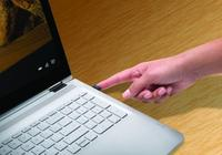 佳仕頓推出VeriMark:可插入PC的指紋閱讀器