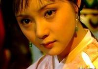 紅樓夢:我是薛寶釵,死於一個冬天