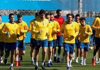 武磊下賽季繼續踢西甲!西班牙人保級基本成功