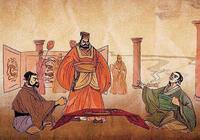 與儒家並列天下顯學的強大門派,為何在短暫輝煌之後迅速熄滅?