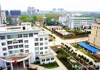 河南省正陽六大特產漂洋過海