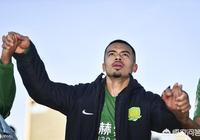 國足衝擊2022年世界盃,裡皮依靠歸化球員已經是大勢所趨,你同意這樣的觀點嗎?
