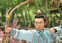 玄武門之變後,李世民殺掉李元吉的5個兒子,為何卻納其妻為妃?
