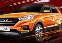韓系現代SUV車型還能不能買?