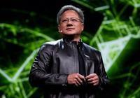 從小混混到科技界大佬,全球CEO排第三,他是硅谷最著名的華人