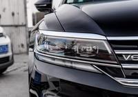 最委屈的豪車,與奧迪A6L同平臺,舒適不輸奔馳E,降10萬都無人買