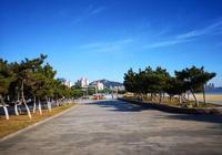 """山東蓬萊仙境,被稱為""""小頤和園"""",我們看到海市蜃樓了麼"""