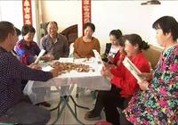 吉林省農家書屋特色模式之二 輝南模式:農家書屋閱讀點