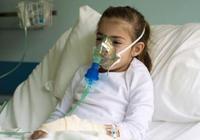 肺結核能治好嗎? 肺結核治療期間飲食注意