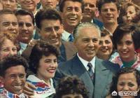 如何評價阿爾巴尼亞前領導人霍查?