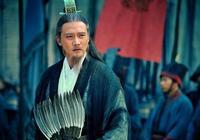 大神諸葛亮,明知關羽會放走曹操,為何讓他守華容道?原因很簡單