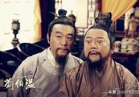 明知劉伯溫謀略遠勝李善長,為何朱元璋重用李善長而棄用劉伯溫?