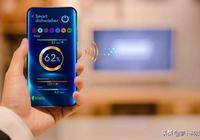 OPPO三星5G手機已面市 現在入手合適嗎?