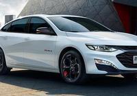 20萬預算買哪個車比較合適?