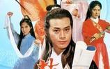 最經典的十大香港古裝電視劇!