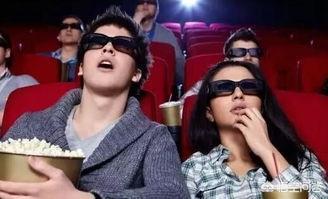 看電影和讀書的區別在哪裡?