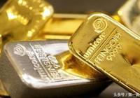 上週白宮風暴掀起避險狂潮 本週黃金價格因素有哪些