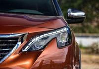 """又一合資車價格""""跳水"""",從16.97萬降到13萬多,還買本田CR-V?"""