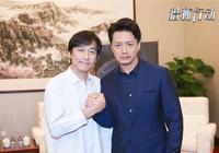 """段奕宏:千人千面的""""戲妖"""""""