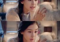 《楚喬傳2》如果趙麗穎不演了,由楊穎和林更新出演,你期待嗎?