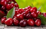 好皮膚是吃出來的,吃4樣食物最適宜!幫你延緩衰老顯年輕