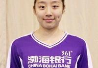 女排亞俱杯即將開幕,姚迪正式出任天津女排隊長,楊藝主力位置難保!對此你怎麼看?