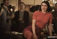 女版《權力的遊戲》,講述女人另類成長史,HBO都甘拜下風