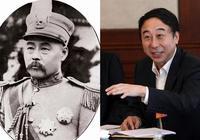 身份的變遷,大軍閥馮國璋和馮鞏究竟啥關係?
